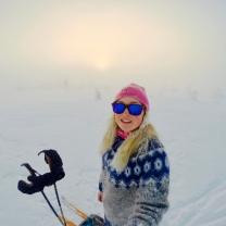 Vinter ♡